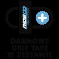 darmowe grip tape